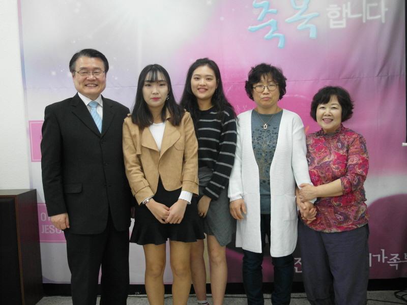 크기변환_2017-10-29_(김현경B).JPG