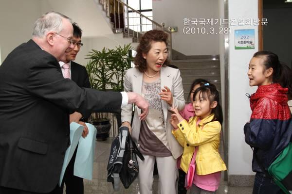 한국국제기드온협회방문100328a13.jpg