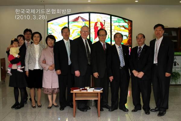 한국국제기드온협회방문100328a18.jpg