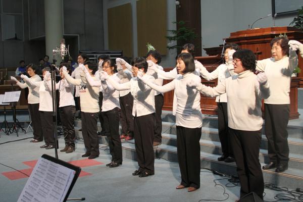 평신도양육훈련특송20101219a12.jpg