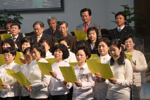 평신도양육훈련특송20101219a18.jpg