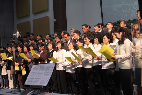 평신도양육훈련특송20101219a31.jpg