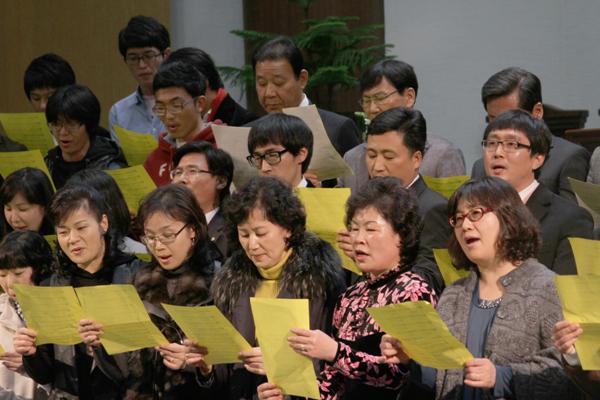 평신도양육훈련특송20101219a15.jpg
