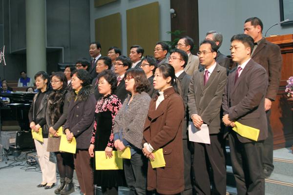 평신도양육훈련특송20101219a11.jpg
