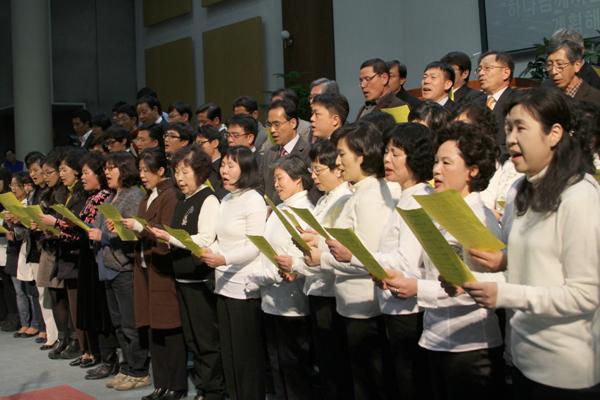 평신도양육훈련특송20101219a4.jpg