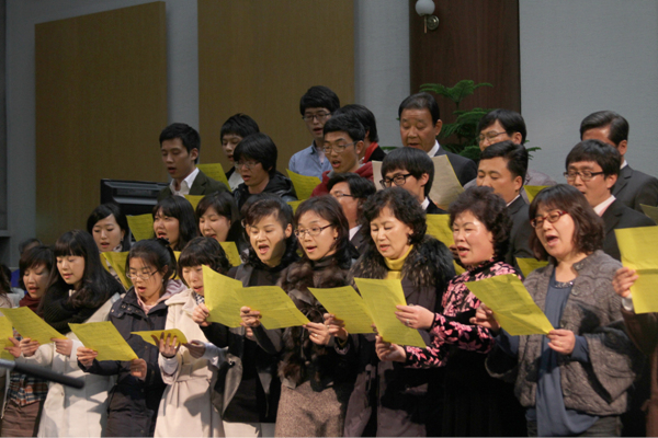 평신도양육훈련특송20101219a24.jpg