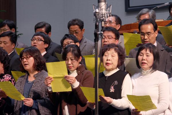 평신도양육훈련특송20101219a25.jpg