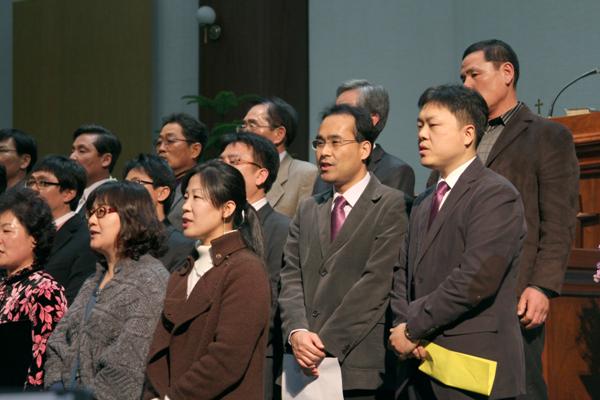 평신도양육훈련특송20101219a6.jpg