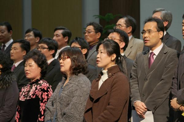 평신도양육훈련특송20101219a7.jpg