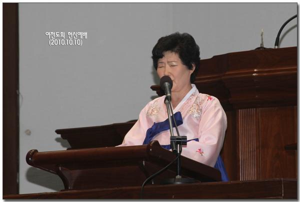 여전도회연합회헌신예배101010a8.jpg