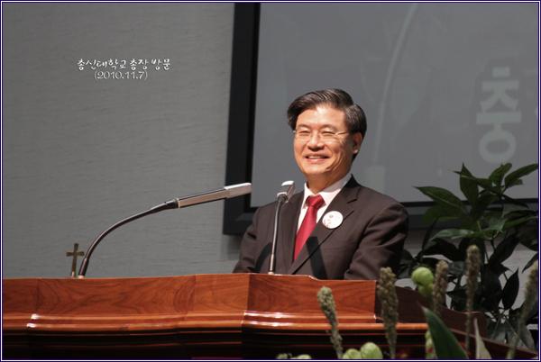 총신대총장방문20101107a4.jpg