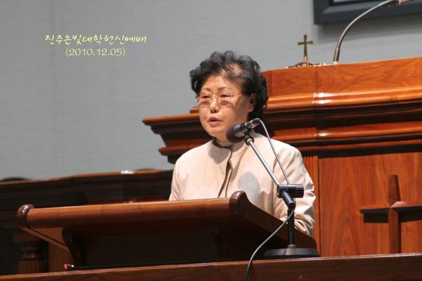 진주은빛대학헌신예배20101205a11.jpg