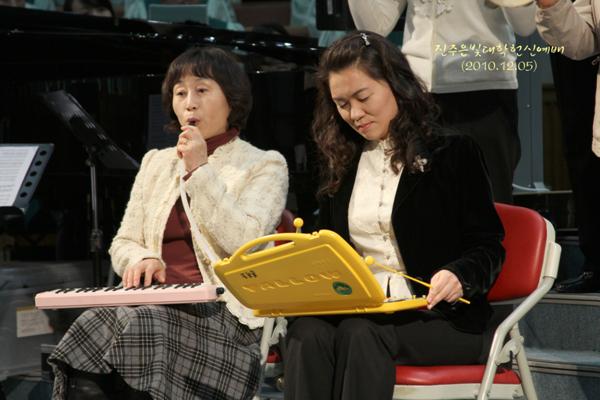 진주은빛대학헌신예배20101205a14.jpg