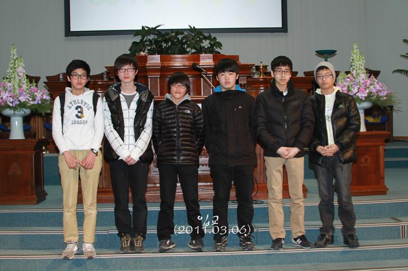 세례단체20110306a4.jpg