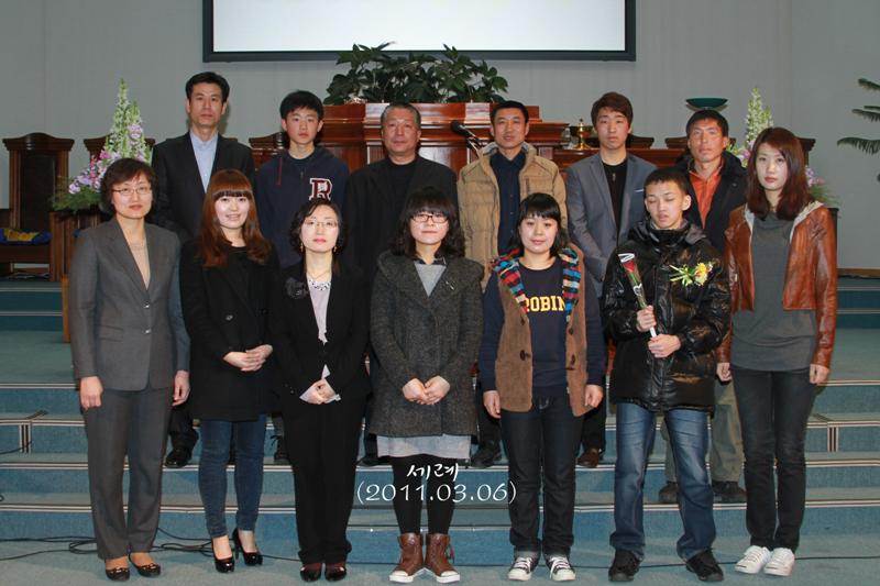 세례단체20110306a3.jpg