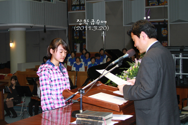 장학금수여20110320a2.jpg