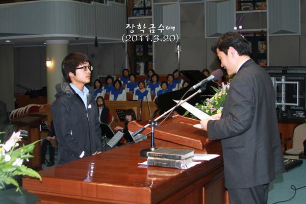 장학금수여20110320a8.jpg