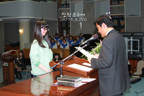 장학금수여20110320a3.jpg
