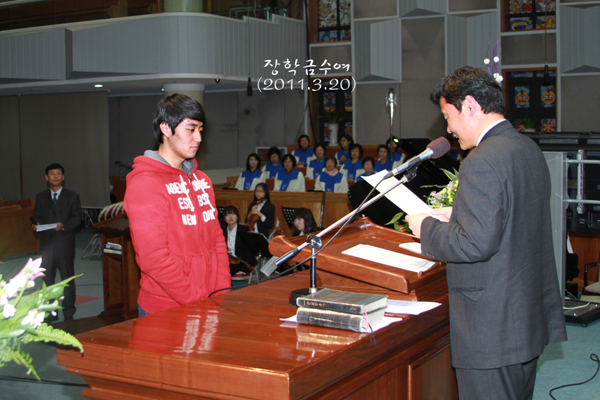장학금수여20110320a4.jpg