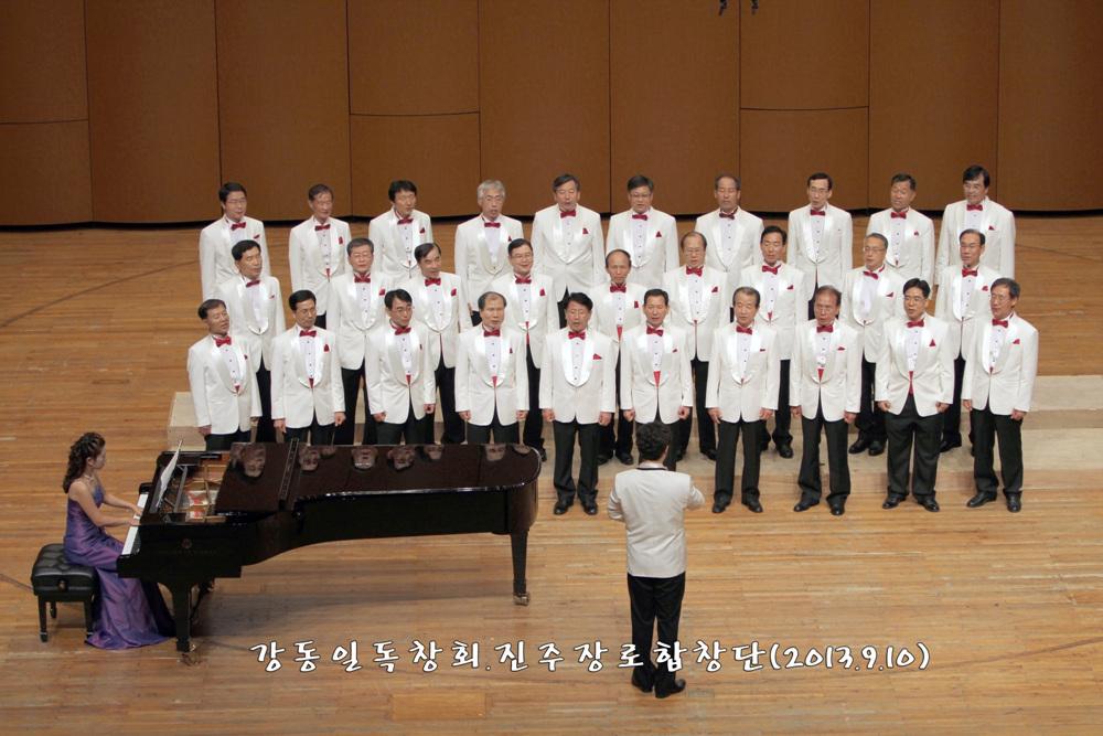 테너강동일독창회20130910b25.jpg
