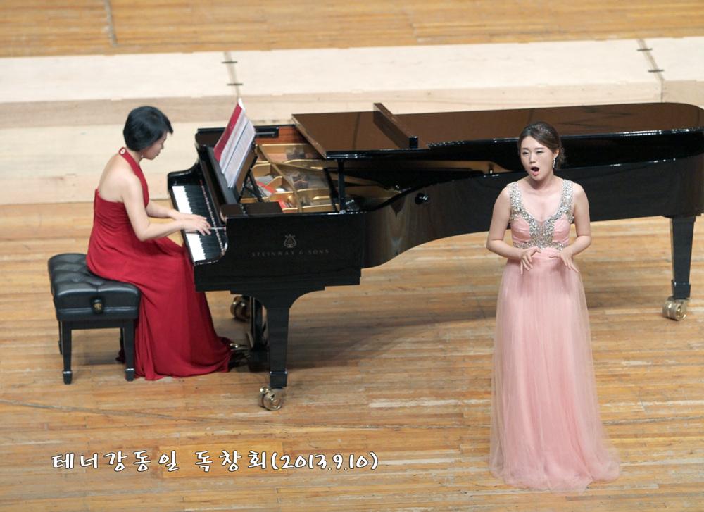 테너강동일독창회20130910b20.jpg
